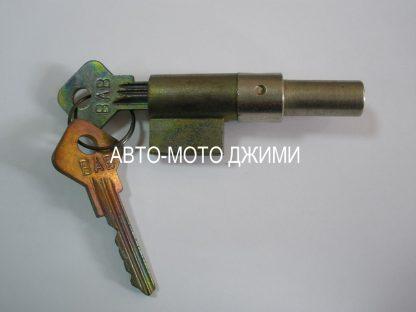 СИМСОН КЛЮЧАЛКА ЗА КОРМИЛО S51,S70 ENDURO - DDR