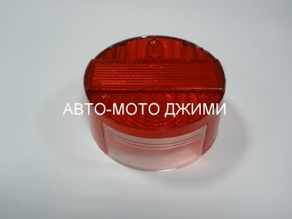 СИМСОН СТЪКЛО СТОП  С 3 БОЛТА - УНГАРСКО