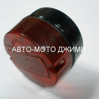 СИМСОН СТОП К-КТ S 50 - DDR