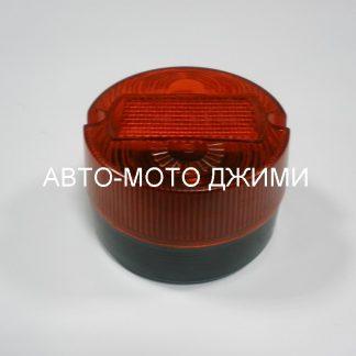 СИМСОН СТОП К-КТ S 50 - КИТАЙ