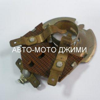 СИМСОН ФАСУНГА ЗА ФАР S 50,S 51-6 V/12V - DDR