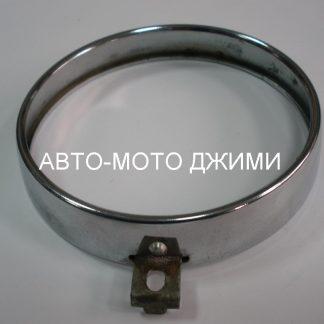 СИМСОН ГРИВНА ФАР S 50 - DDR
