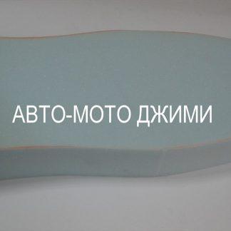 СИМСОН ДУНАПРЕН ЗА СЕДАЛКА/ПО-ГОЛЯМА ПЛЪТНОСТ/ - полски