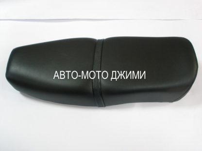 СИМСОН СЕДАЛКА S50,S51 - DDR