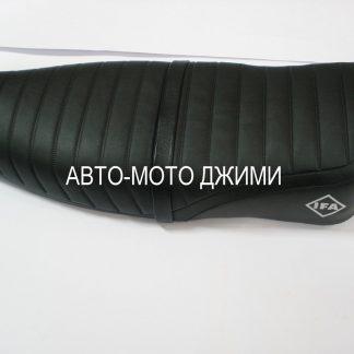 СИМСОН СЕДАЛКА СИМСОН ЕНДУРО S51,S70 - DDR