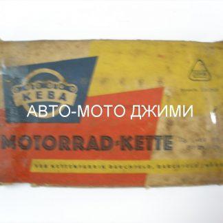 СИМСОН ВЕРИГА 112 зв. -  DDR