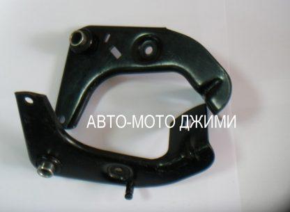 СИМСОН КОНЗОЛИ ДВИГАТЕЛ К-КТ S50,S51,S70 - DDR