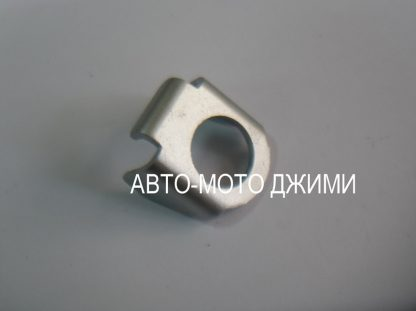 СИМСОН ПЛАНКА ЗА СТОП МАШИНКА S51 12V - DDR