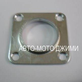 СИМСОН ПЛАНКА ЗА СЕМЕРИНГ ПРЕДЕН ВЕНЕЦ S51,S70 - DDR
