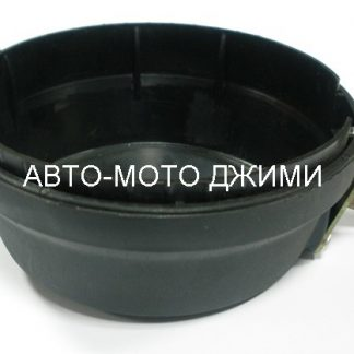 СИМСОН ОСНОВА ФАР - НЕМСКА