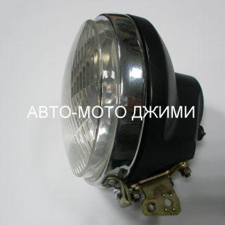 СИМСОН ФАР ПЪЛЕН К-КТ - 12V DDR